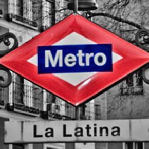 metro-de-la-latina